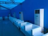 深圳大型商用空调 空调扇 电缆线 冰箱 租赁