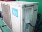 吴江盛泽水电安装空调维修换水龙头安装净水器中央空调维修清洗