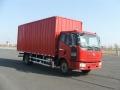 北京到黄石长途货运包车 回程车空车配货