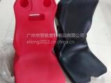 广州赞杨专业大型滚塑制品加工/游戏机滚塑座椅加工动漫座椅加工