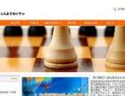 专业网站建设青海