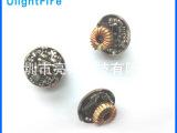 厂家供应 LED强光头灯驱动板 T6手电筒驱动板