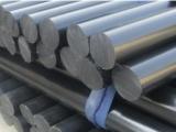 有水PVC板 PVC硬板 无水PVC板