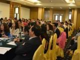 惠州可以报读在职MBA惠州MBA.灵活学习.终身进修