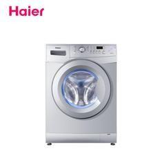 麻城海尔洗衣机维修点电话客服报修免费上门