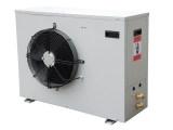 宁波伊岛恒温恒湿机专业供应 供应恒温恒湿机