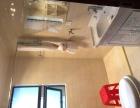 港闸 保利香槟国际 4室 1厅 138平米 整租