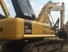 10万台进口二手挖掘机直销批发