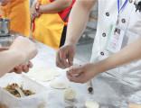 深圳早餐培训需要多少钱-找煌旗