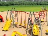 供应 儿童攀登架 儿童攀爬架 户外攀爬