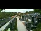 生命公园 永安公墓