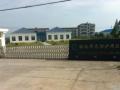 松滋市八宝镇 厂房 土地出售(租)
