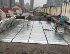 广州经济开发区防水补漏公司 防锈防腐