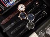 给大家介绍下欧米茄手表在哪里买几百块钱