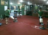 上海家庭保洁 办公楼保洁 地毯清洗 厂房清洗