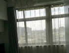毗邻虹桥机场个人公寓出租国庆不加价拎包入住真实图片