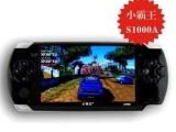 小霸王游戏机S1000A 掌上游戏机 游