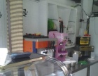 宜兴埠第三小学品牌冷饮甜品店转让