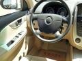 别克 凯越 2011款 1.6 自动 LX自家用车,车况非常好