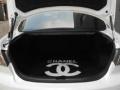马自达 马自达6 2015款 2.0 手动 豪华型