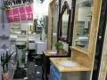 急转光明新区大型商业街建材广场盈利20年陶瓷店转让