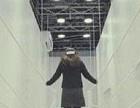 展览服务VR雪山吊桥设备出租 VR虚拟现实租赁价格