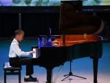 望京兒童鋼琴培訓