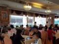 海淀地铁口旁快餐店饭店火锅店转让A