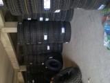 通州馬駒橋24小時汽車救援電話 拖車補胎換胎 電瓶搭車送油