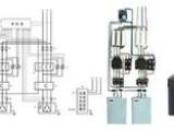 南京江宁区专业收购拆除电弧炉变压器设备
