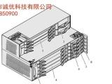 中兴SxSTM-1/4光线路板