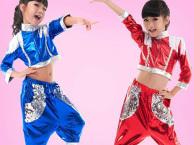 南通少儿爵士舞培训班,莉娅舞蹈丰富孩子的精神世界欢迎骚扰