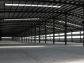 空港经济区附近8000平米优质厂房出租