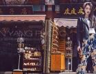 LISON视觉传媒,天津真正的时尚摄影