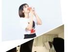 淘宝天猫京东运营平面设计详情页产品拍摄logo设计