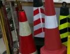 车位桩,警戒线,隔离带,党旗国旗,彩旗,党徽,国徽
