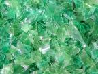 供应优质款PET再生料 各色PET瓶片批发 再生塑料 优质PET瓶片批发