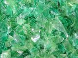 供应优质款PET再生料 各色PET瓶片批发 再生塑料 优质PET