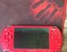 索尼牌PSP游戏机