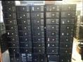 武汉青山哪里回收二手电脑 笔记本电脑回收价格