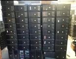 武汉东西湖旧笔记本电脑回收 服务器上门回收