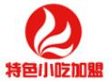 三川兴业加盟