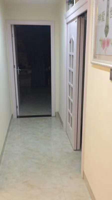 瑞景城 130万 3室2厅2卫 精装修周边配套完善