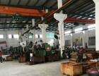 新北百丈工业园1600方独立一栋标准机械厂房