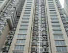 刺桐公园旁 国际华城 房东急需出租标准单身公寓
