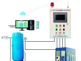 KZB-PC型空壓機斷油保護裝置