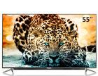 南充王牌电视机(各点~售后服务热线是多少电话?故障服务
