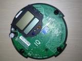 罗托克IQC18电动执行器