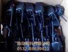 青岛投影机 液晶电视 对讲机 提词器 话筒耳麦租赁