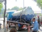 中山专业下水道疏通 管道疏通 清理化粪池